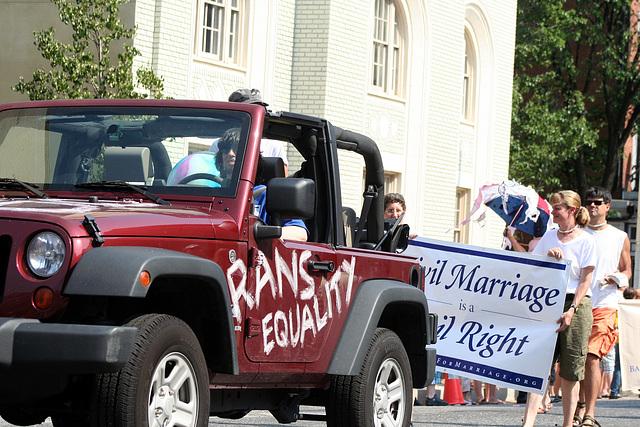 72.Pride.Parade.Baltimore.MD.21jun08