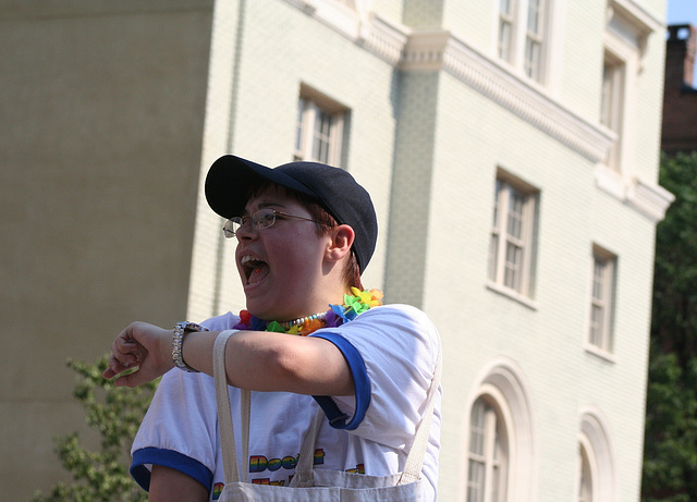 73.Pride.Parade.Baltimore.MD.21jun08
