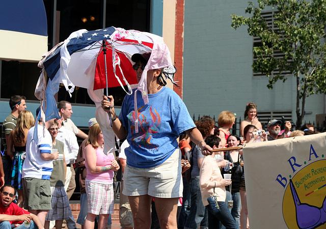 75.Pride.Parade.Baltimore.MD.21jun08
