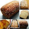No-Knead Easy Oat Bread (2)