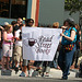 77.Pride.Parade.Baltimore.MD.21jun08
