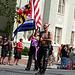 79.Pride.Parade.Baltimore.MD.21jun08