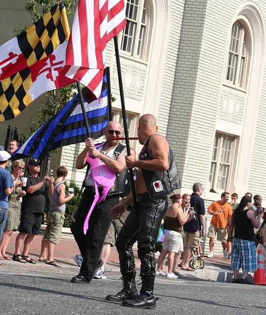 80.Pride.Parade.Baltimore.MD.21jun08