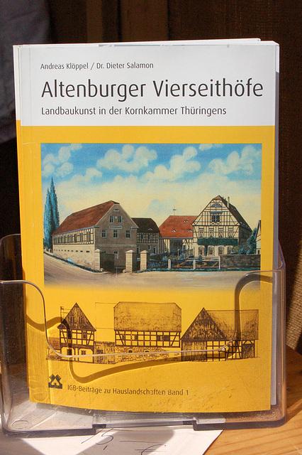 kvarflankkortegoj de Altenburg