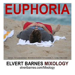 CDCover.Euphoria.Trance.March2009