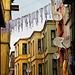 Streets of Fener