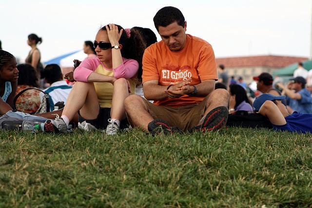 Couple.GWM.South.SW.WDC.4July2009
