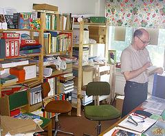 2003-07-30 005 Eo UK Gotenburgo