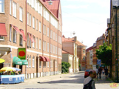 2003-07-30 013 Eo UK Gotenburgo