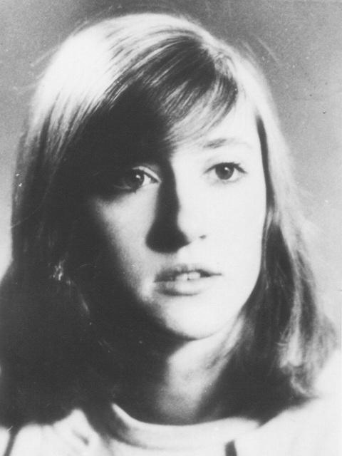 CH ca. 1965