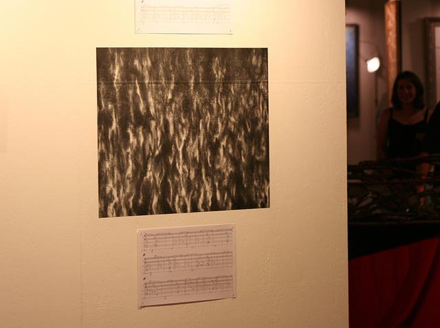 13.Artomatic.Opening.2ndFL.55M.SE.WDC.29May2009
