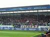 SV Wehen Wiesbaden FC St. Pauli