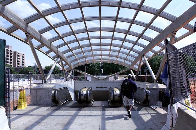 01.WMATA.WaterfrontSEU.SW.WDC.16July2009