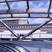 03.WMATA.WaterfrontSEU.SW.WDC.16July2009