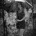 Lina unterm Schirm 4
