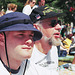 05.11.March.MillionMomMarch.WDC.14May00