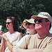 05.12.March.MillionMomMarch.WDC.14May00