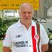 Claus-Peter Bubke (Zeugwart)