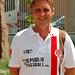 Peter Ott (Physiotherapeut)