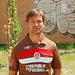 Florian Lechner (2)