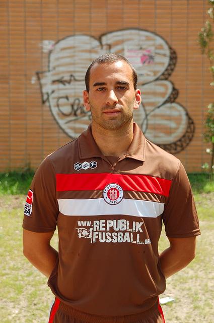 Fabio Morena (4)