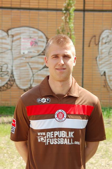 Jonathan Bourgault (5)