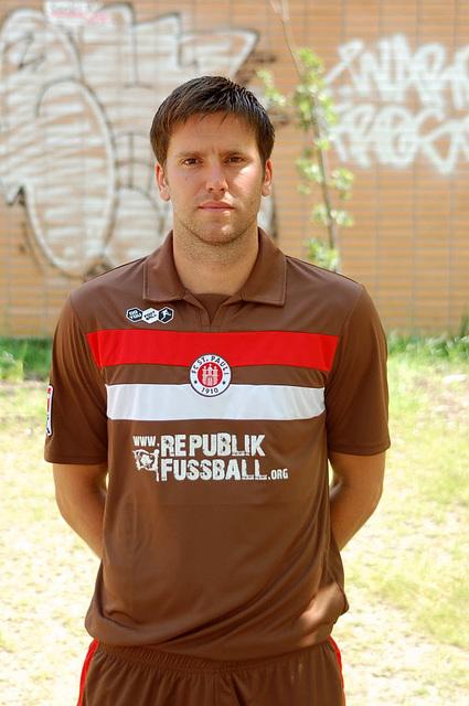 Florian Bruns (8)
