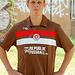 Marius Ebbers (9)