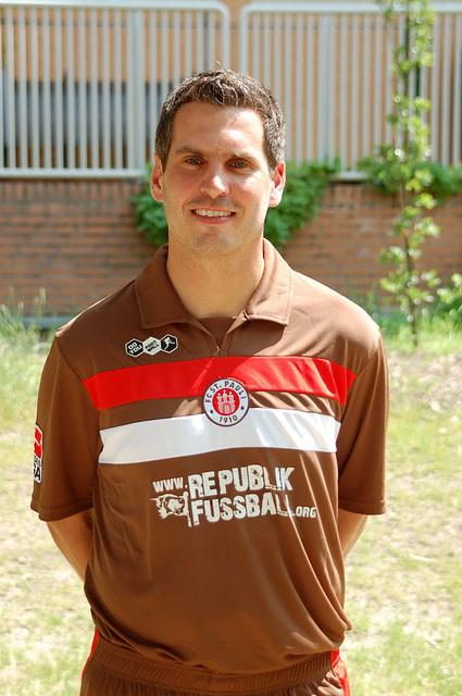 Thomas Meggle (10)
