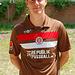 Timo Schultz (12)