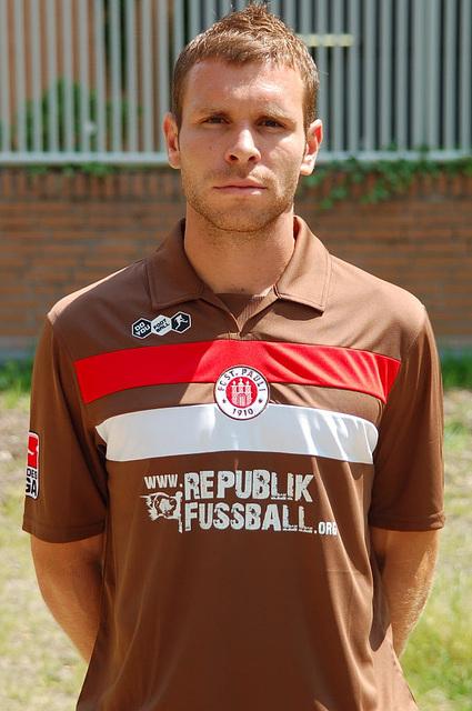Markus Thorandt (16)