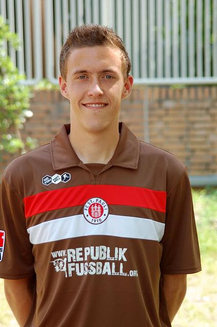 Max Kruse (18)