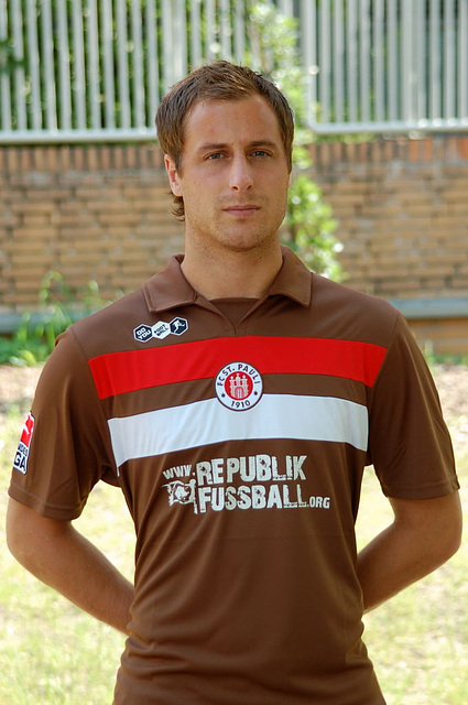 Matthias Lehmann (20)