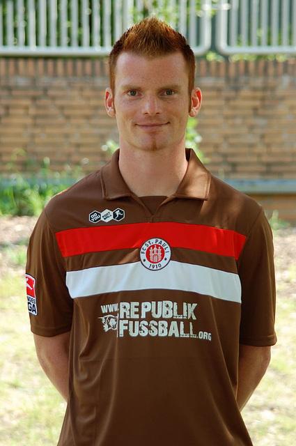 Andreas Biermann (22)