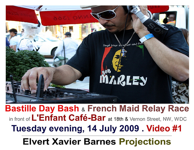 BastilleDay1.L'EnfantCafe.18th.NW.WDC.14July2009