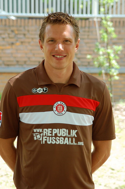 Carsten Rothenbach (24)