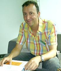 2005-07-24 5 UK Vilno