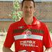 Mathias Hain (25)