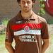 Jan-Philipp Kalla (27)