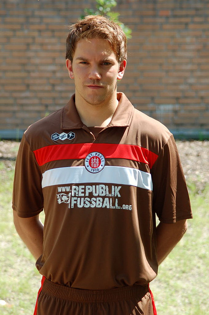 Matthias Hinzmann (29)