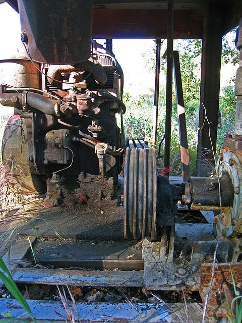 Pump (2626)