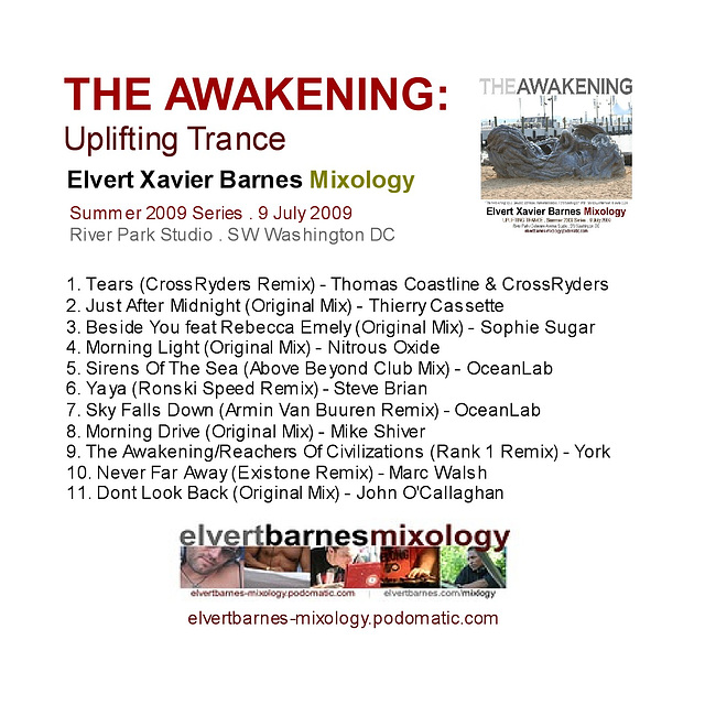 CDFrontInside.TheAwakening.UpliftingTrance.July2009
