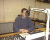 mys-radiox098
