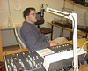 mys-radiox0101