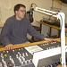 mys-radiox0102