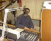 mys-radiox0103