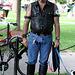 25.PrideOfPetsFunDogShow.Dupont.WDC.21June2009