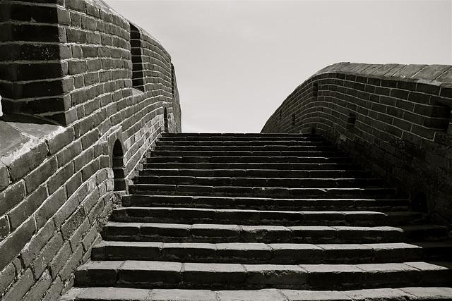 Great Wall N°3