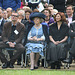 Queen Beatrix visit - speeches