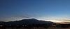 Mt San Jacinto (2126)